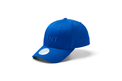 TRUTH Baseball Cap