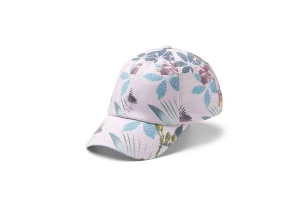 PUNCH Soft Baseball Cap