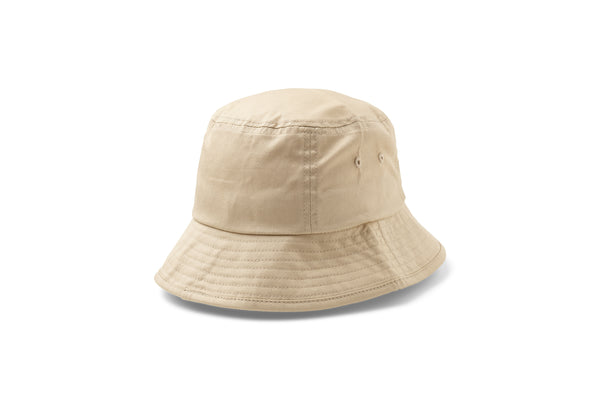 GAMA BUCKET Hat