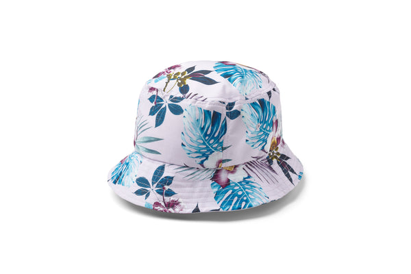 PUNCH Bucket Hat
