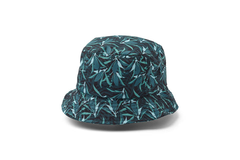 BREEZY Bucket Hat