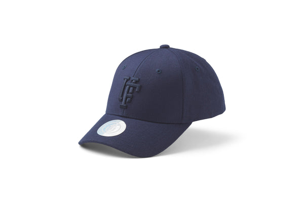 SPINBACK Baseball Cap - Crown 4