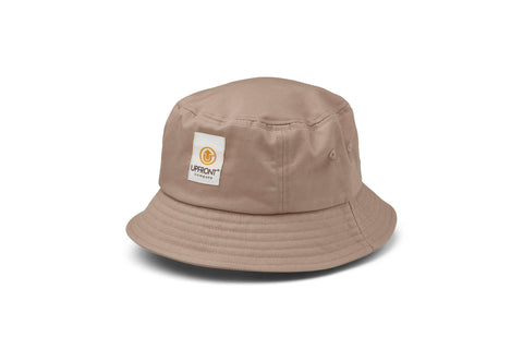 STRANDED Bucket Hat