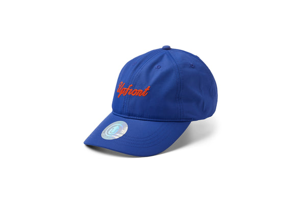REEF Soft Baseball Cap