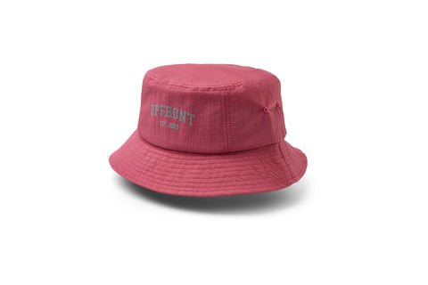 HIGH Reflex Bucket Hat