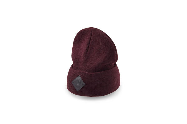 OFFICIAL 2 Fold Beanie - UPFRONT Company