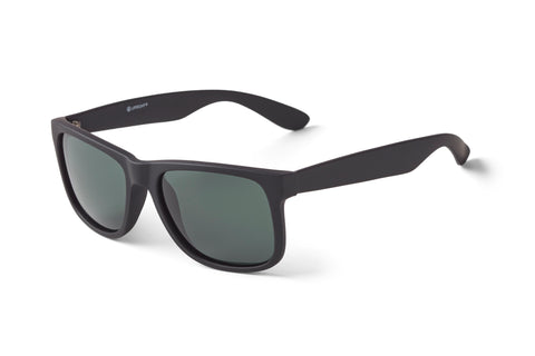 ITOMAN SUNGLASSES