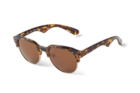 YAKA SUNGLASSES