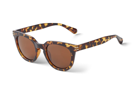 RITTO SUNGLASSES