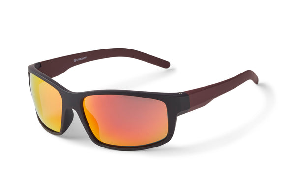 FUTO SUNGLASSES