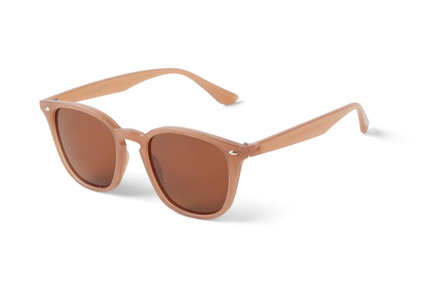 NARA SUNGLASSES
