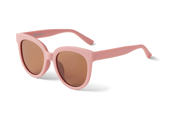 NOTO KIDS SUNGLASSES