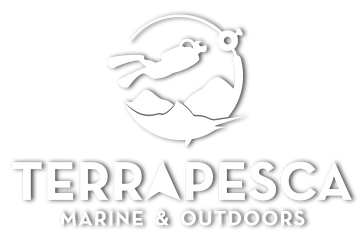 Terrapesca Marine & Outdoors
