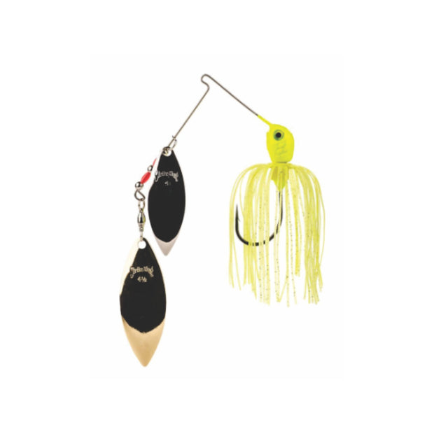 SPINNERBAIT STRIKE KING PREMIER PRO-MODEL