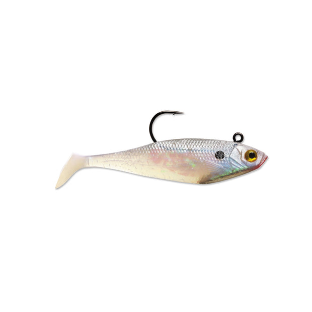CURRICAN STORM WILDEYE SWIM SHAD 11 CM