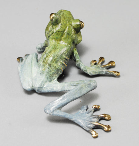 Frog B – Wall Mounted