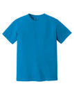 Comfort Colors Ring Spun Tee Adult S-XL