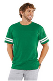 Football Jersey T-Shirt Adult S-3XL