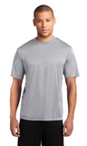 Performance Tee Short Sleeve Adult XS-XL