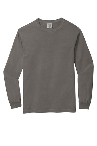 Comfort Colors Youth Ring Spun Tee Grey