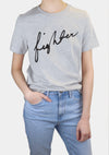 Women's | 'Fighter' T-Shirt