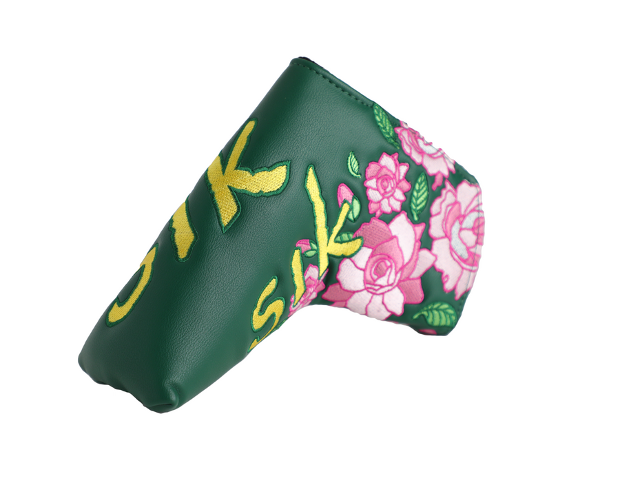 Augusta Major Headcover (Blade)