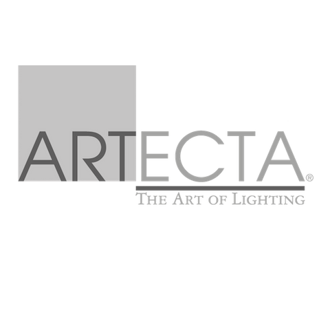 Artecta - Architectural Lighting