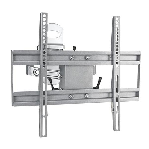 "PLB-4 Adjustable bracket - for 23"" - 37"" Plasma/LCD"
