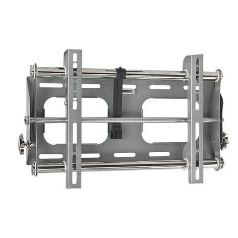 "PLB-6 Bracket - for 23"" - 37"" Plasma/LCD 15¡ adj"