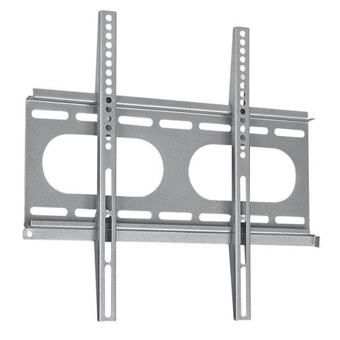 "PLB-10 Economical Bracket - for 23"" - 37"" Plasma/LCD"
