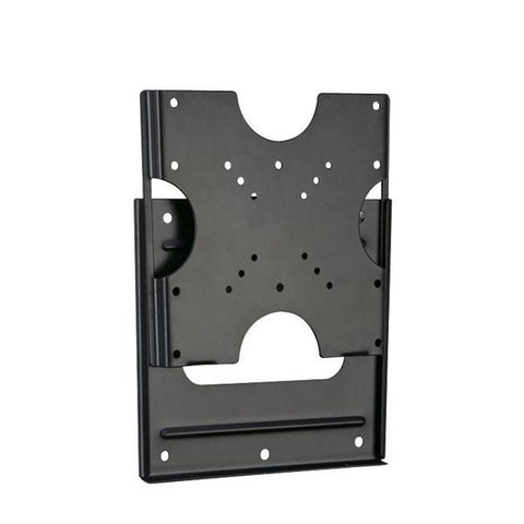 "LCD-203 LCD Bracket Flatmount - for 17"" - 32"" - Up to VESA 200, Black"