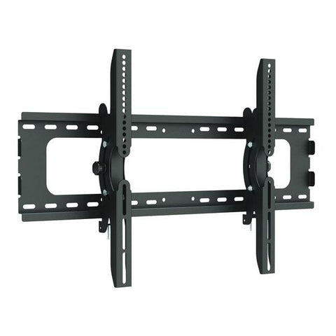 "PLB-3260A - 32"" - 60"" LCD Bracket 15¡ adjustable"
