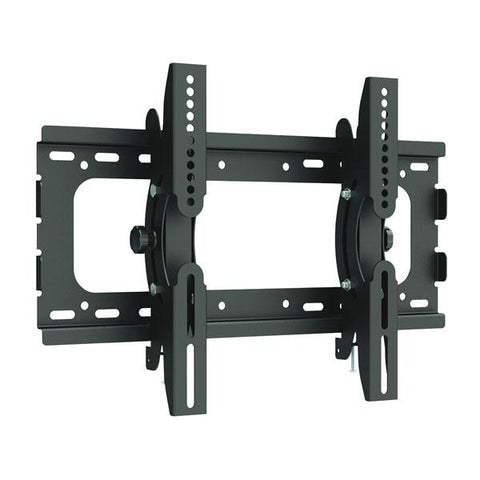 "PLB-2342A - 23"" - 42"" LCD Bracket 15¡ adjustable"