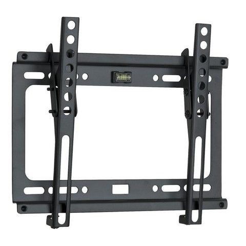 PLB-2246 - 13Ó Ð 42Ó LCD Bracket 6¡ adjustable