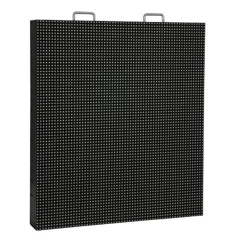 Pixelscreen F6 SMD Fixed Installation - 5000 Nits - SMD3535 Black Frame