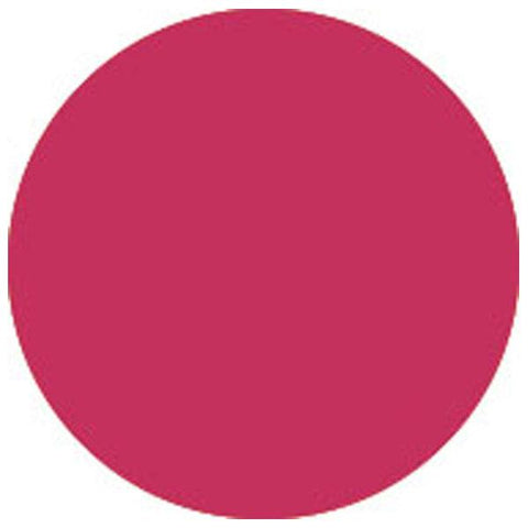 Color Sheet 122 x 53 cm - 128 Bright Pink