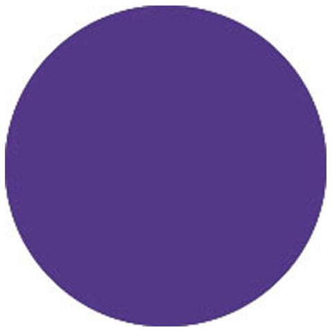 Color Sheet High temperature - 170 Lavender