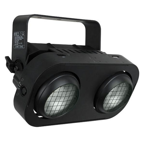 Stage Blinder 2 Blaze - IP65 Rated