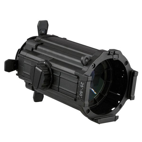 Zoom Lens for Performer Profile - 25-50¡