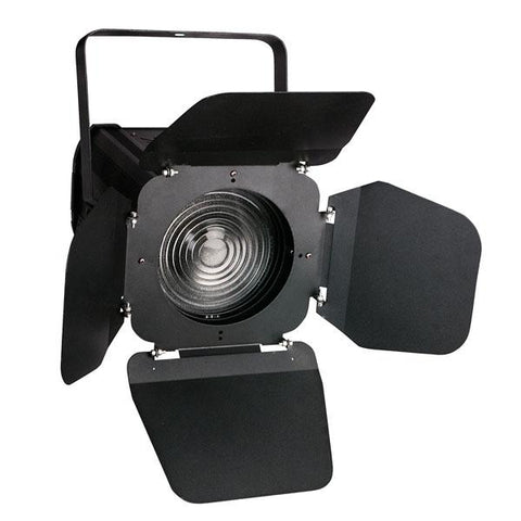 Performer LED 60 - Fresnel, DMX