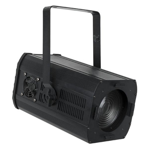 Performer LED 150 - Fresnel, DMX
