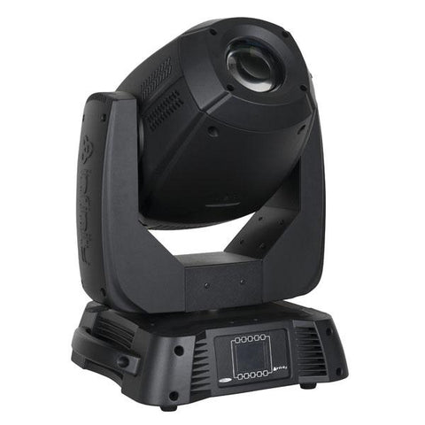 Infinity iS-250 250W Led moving head