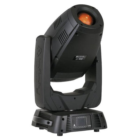 Infinity iS-400 440W Led moving head