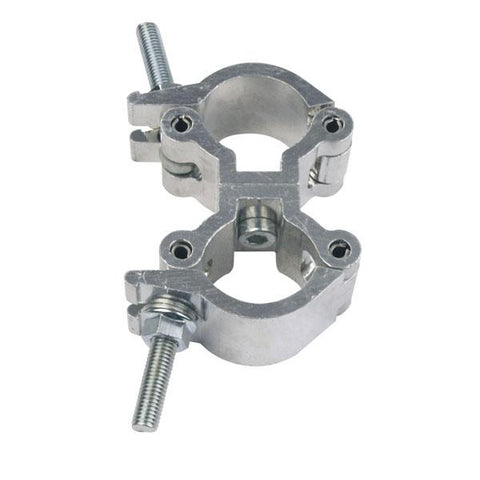 50 mm Half Coupler/spigot 28 mm -