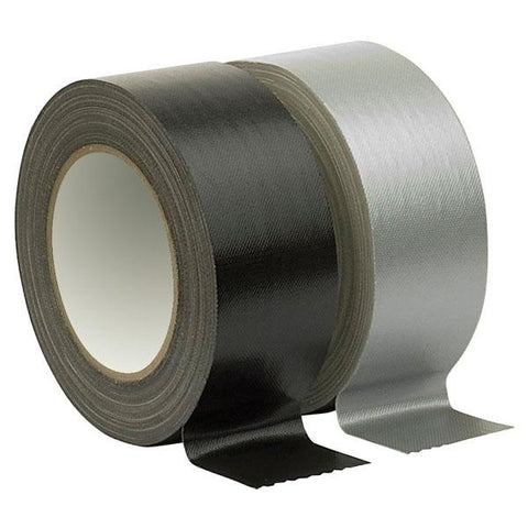 Stage Tape - Grey, 50 mm / 50m