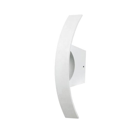 Surface Wall lights - Archie-1 3000 K