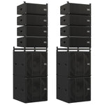 Odin Stack set -