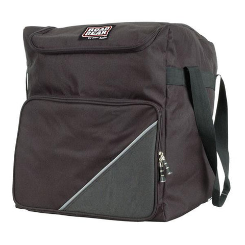 DAP Gear Bag 9 Suitable for Small Lighteffects