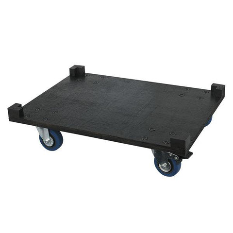 Wheelboard for Stack Case VL