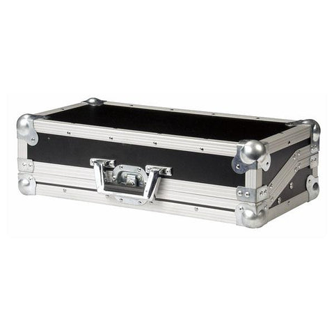 Case for Scanmaster series